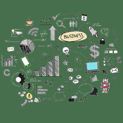 הלוואות ומימון לעסקים