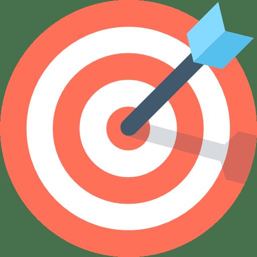 ייעוץ וליווי עסקי