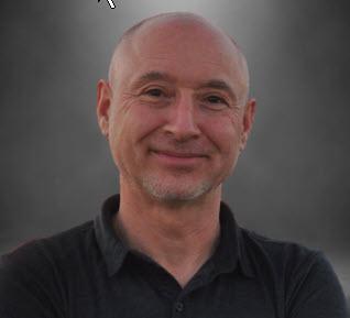 יועץ סטארט אפ